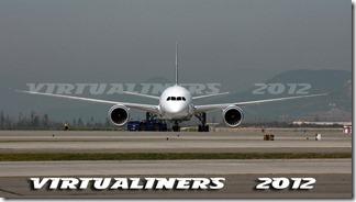 SCEL_V278C_0045_Boeing_787_LAN_CC-BBA