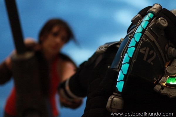 cosplay-dead-space-digno-epico-fantasia-desbaratinando (9)