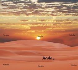 sahara-desert-climate-3