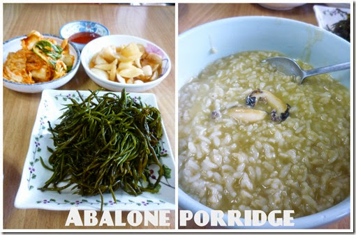 abaloneporridge_collage