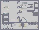 Thumbnail of the map 'Lloyd's Den'