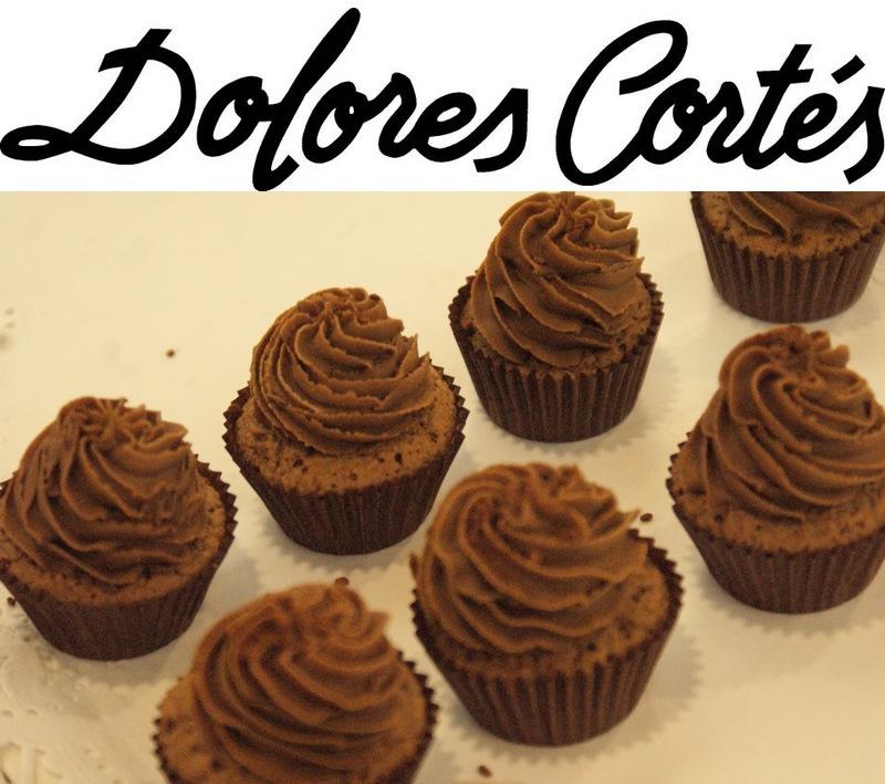 Shopening-DoloresCortes