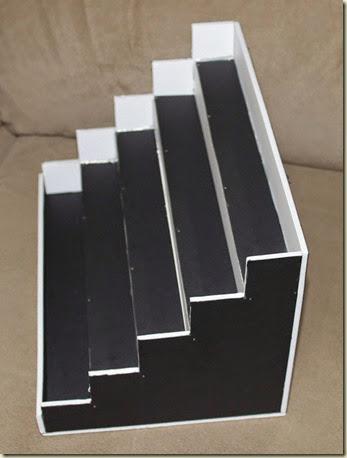 Paint Rack 050