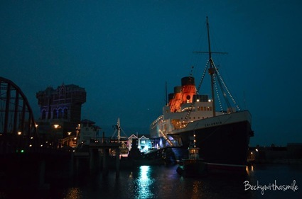 2012-07-09 2012-07-09 Tokyo Disney Sea 065