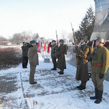 WyzwolenieCiechanowa2011 15.JPG