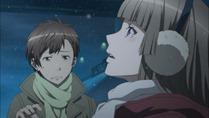 [HorribleSubs] Zetsuen no Tempest - 17 [720p].mkv_snapshot_09.11_[2013.02.10_10.33.16]