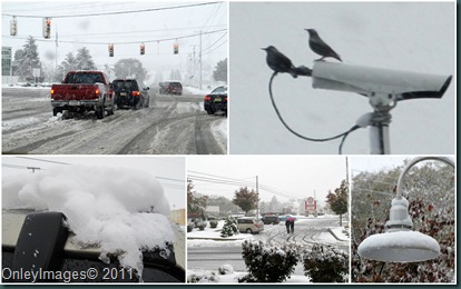 PA snow collage5