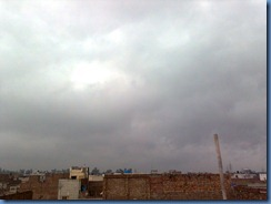Faisalabad-Sky-before-rain (6)