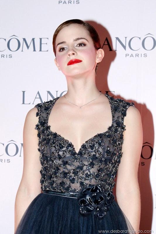 emma-watson-sexy-linda-gostosa-hermione-harry-potter-desbaratinando-sexta-proibida  (22)