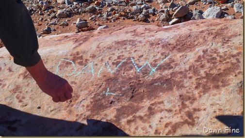 hiking the wash_012