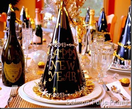 new years4