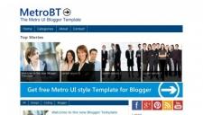 Metrobtk blogger template 225x128