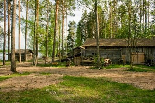 finn-pic510-510x340-47120
