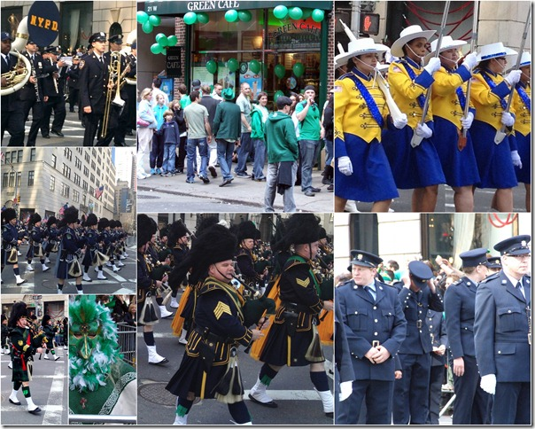 st-patricks-parade-nyc