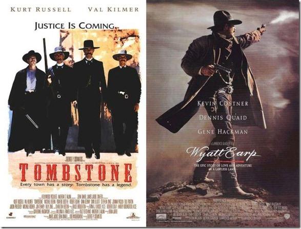 same-movie-identical-25