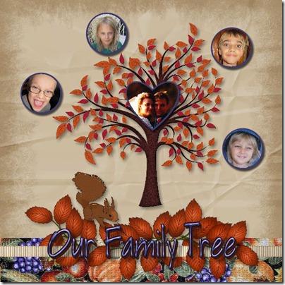 family tree-001