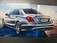 2014-Mercedes-Benz-S-Class-Brochure-Carscoops3