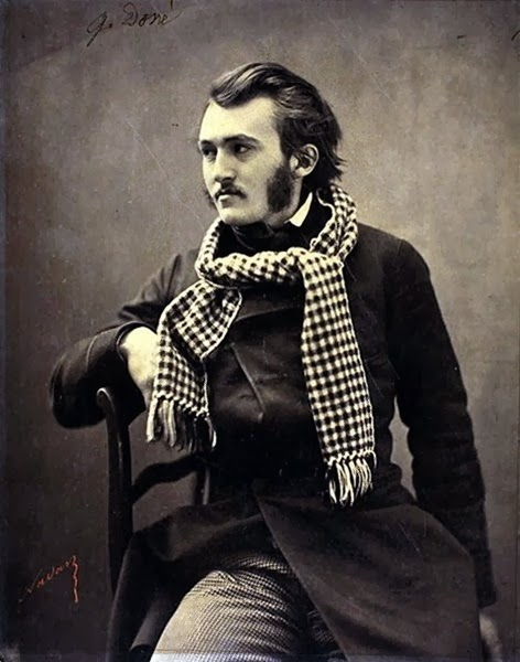 472px-Paul_Gustave_Dore_by_Felix_Nadar_1855-1859