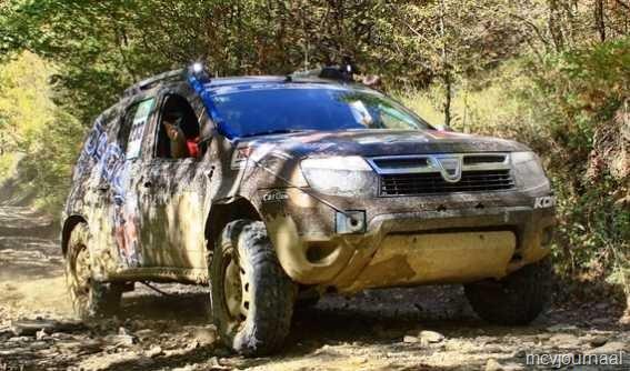 [Dacia-Duster-Balkan-Bresau-Rally-201%255B58%255D.jpg]