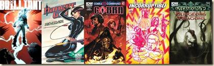 ComicsRoundUp-20120222-01