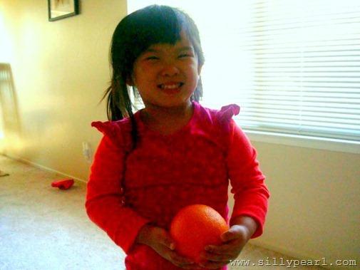 OrangeCloves8a