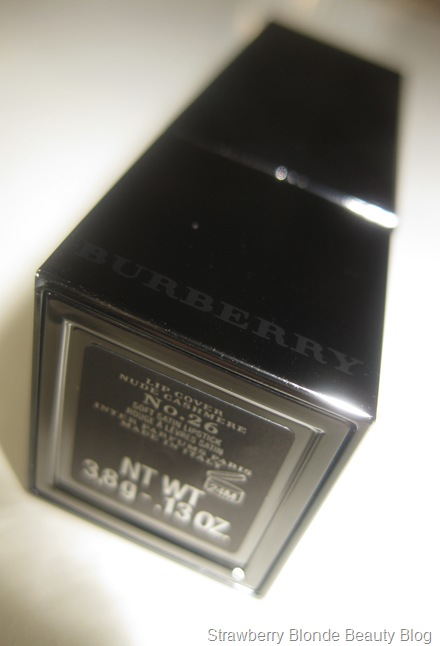 Burberry-Nude-Cashmere-Lipstick (3)