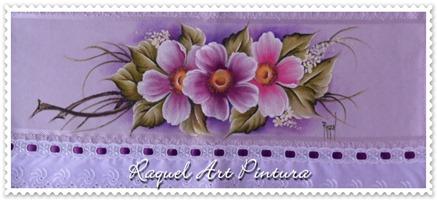 toalha rosto lilás2