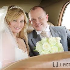 Northcote-House-Sunningdale-Park-Wedding-Photography-DTC-(22).jpg