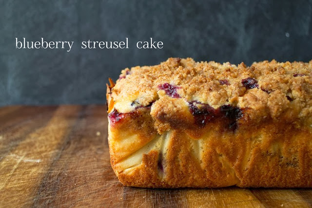 blueberry crumb cake text-1_edited-1