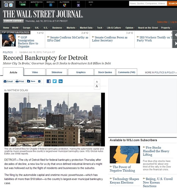 NYT Detroit Falhida