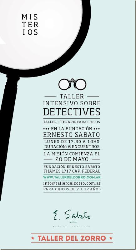 detectives-print