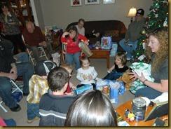 December 2011 084