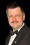 Roland Laudenberg