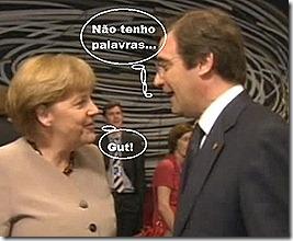 oclarinet.blogspot.com - Merkel.Passos - Conselho Europeu.Out.2012