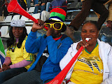 South Africa - 383.jpg