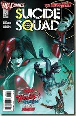 DCNew52-SuicideSquad-06