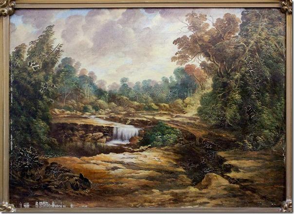 falls-creek-waterfall