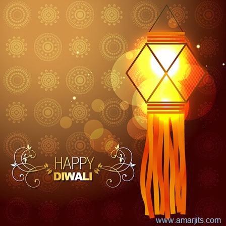 Happy-Diwali-27