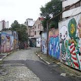 Sao Paulo - Graffitis (24).JPG