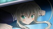 [HorribleSubs] Haiyore! Nyaruko-san - 08 [720p].mkv_snapshot_07.40_[2012.05.28_20.48.55]