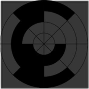 clip_image007_thumb1