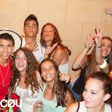 2014-07-19-carnaval-estiu-moscou-4