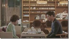 [KBS Drama Special] Like a Fairytale (동화처럼) Ep 4.flv_002212110