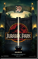 hr_Jurassic_Park_3D_1