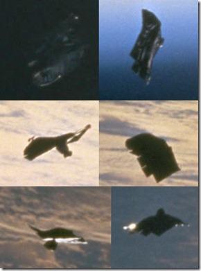 cavaleiro-negro-satelite