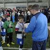 [2015-04-03] Закрытие турнира на призы 'Академии футбола имени Юрия Коноплёва' 2006 г.р