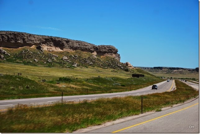 06-30-14 B Travel I-25 WY Border to Wheatland (30)