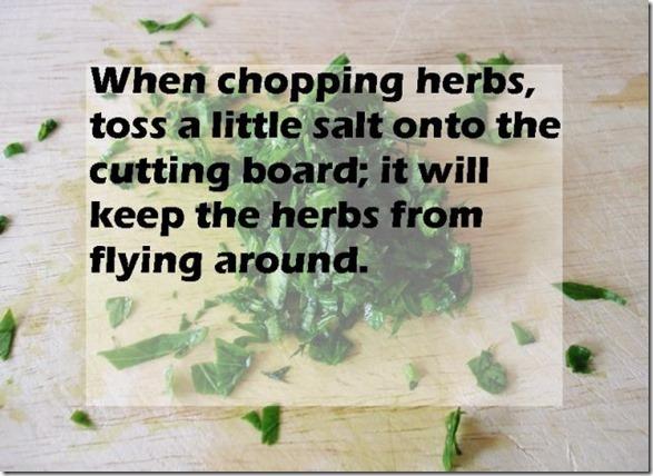food-tips-chef-8
