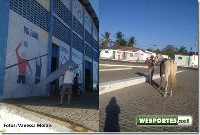 ginasio-adautão-camporedondo-wesportes-001