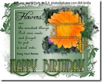 happy Birthday blogdeimagenes-com (9)